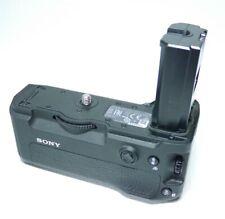 Sony VG-C3EM Batteriegriff für Sony a7r iii, a7 iii         An-Verkauf ff-shop24