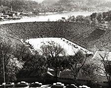 Tennessee Volunteers Neyland Stadium 1950s Vols NCAA College Football Photo 8x10