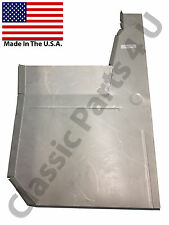 1949 1950 1951 1952 DODGE PLYMOUTH  DRIVER SIDE REAR FLOOR PAN   NEW!!!!