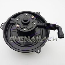 New Blower Motor for Komatsu PC200-7 PC210-7 PC220-7 PC300-7 PC360-7 Excavator