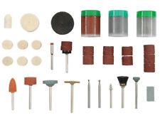 Einhell Set 105 Accessori per Smerigliatrice a stelo