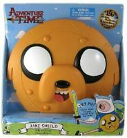 Adventure Time Jake Large Shield with Sounds Toy