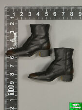 1:6 Scale VTS Zombie Killer Walking Dead VM-008 - Cowboy Boots