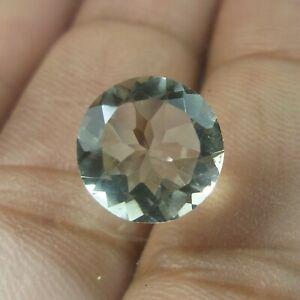 PURPLE AMETHYST 3X3 mm SALE! 10x10 mm Round Cabochon loose Gemstone Big Mix