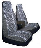 For 02-10 Cadillac Saturn Volvo 2.5L 2.4L 2.3L Mass Air Flow Sensor 0280218088