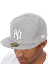 New Era Fitted-Einstellung aus Acryl-Hüte und Mützen für Herren