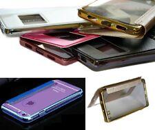 Unifarbene J5 Handyhüllen & -taschen aus Kunststoff für das Samsung Galaxy