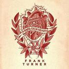 Frank Turner - Tape Deck Heart - CD NEUWARE