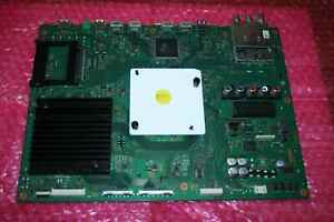 SONY KD-55S8505C MAIN PCB  -  1-894-595-12  -  189459512  -  Y2108360C