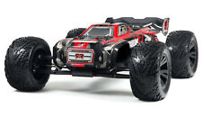 ARRMA AR106018 Kraton 6s BLX 4wd Electric Monstertruck Red RTR 1 8
