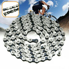 Shimano IG51 MTB Road Bike Chain Steel Bicycle Chain 6/7/8 Speed Chain 116 Links