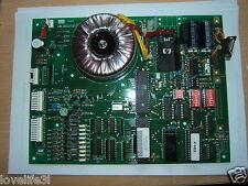 DED D139-V2 TOROIDAL CIRCUIT BOARD POWER TRANSFORMER DEDA87637 081-075 D31121A