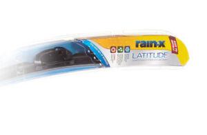 "Rain-X Latitude 28"" Wiper Blade 5079282"