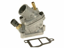 Fits 2003-2004 Volvo XC70 Thermostat Facet 79475PM Thermostat Housing