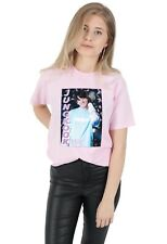 Jungkook Homage T-shirt Top Shirt Tee Fashion Kpop Kookie Jungshook