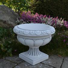 Beton Pflanzkübel Körbe Blumentöpfe Kästen Günstig Kaufen Ebay