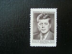 Slania Sweden USAJohn F. Kennedy  Steel engraving RARE ! MNH