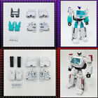 YYW-12A Fill Upgrade Kit For Earthrise Ratchet/Shattered Glass Ratchet/Ironhide