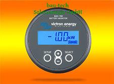 Victron BMV-700 500A Batteriecomputer Solar Marine Wohnmobil Shunt 9 V - 90 V DC