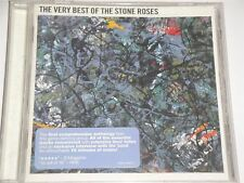 The Stone Roses - The Very Best Of CD Album