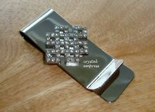 Feng Shui - Mystic Knot Money Clip for Love