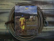 "Parelli Savvy Mag # 32 ""Abandoned Horse for Orphaned Children,Tom Dorrance"""