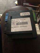 Genuine Used BMW MINI Basic Body Control Module Unit for R50 R53 - 6934293
