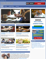 SENIORS INTERNET MARKETING Website Business For Sale - Work From Home Business
