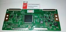 Philips V6 32/42/47 FHD 120HZ 6870C-0358A T-CON Board Platine 42PFL7606H/12 TV