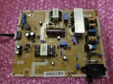 Samsung Netzteil BN44-00757D   L48G0BS_ESM    Samsung UE40H6273SS