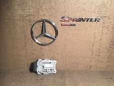 10 11 12 13 MERCEDES SPRINTER EXHAUST GAS AFTER TREATMENT CONTROL UNIT