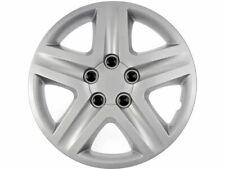 For 2006-2007 Chevrolet Monte Carlo Wheel Cover Dorman 38275RR