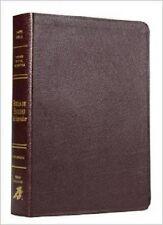 Biblia De Estudio del Expositor (Spanish) - Jimmy Swaggart Bible