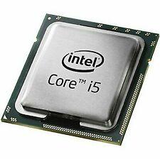 Intel Core I5-6400 CPU Processor 2.7GHz LGA 1151 4 Core Tray Processor