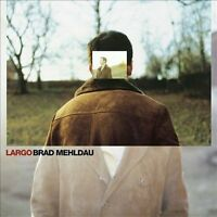 Largo: Brad Mehldau (NEW CD)