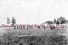 IO 62 - Victoria Camp, St Helen's, Isle Of Wight - 6x4 Photo