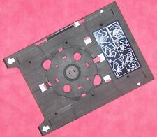CD Print Printer Printing Tray: Epson Stylus Photo R800