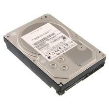 """IBM SATA-Festplatte 2TB 7,2k SATA2 3,5"""" 45W6277 HUA722020ALA330"""