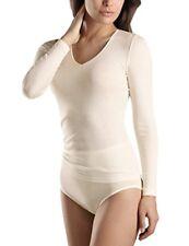 Nouveau MISS MARY soutien léger Body Shaper Blanc Souple sans Armature Bonnets 36 C /& 42B