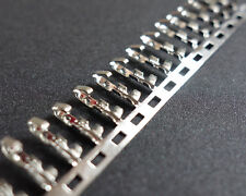20Pcs Female Crimp Pins For Fan Connector Housing Plug 2.54mm Pitch 2510 PC Mod