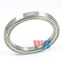 Ball Bearing WJB 6815-ZZ With 2 Metal Shields75x95x10mm
