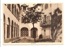 MONDOVI' PIAZZA - Suore Terziarie Carmelitane CASA S.M. TERESA - Via Giolitti 21