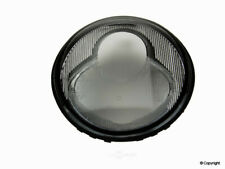 Headlight Lens-Genuine Headlight Lens Right WD Express fits 94-98 Porsche 911