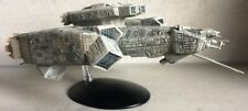 Collection Raumschiffe U.S.C.S.S. Nostromo (Alien) Limited Edition EAGLEMOSS NEU