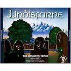 Lindisfarne - Charisma Years (1970-1973) The (2011)