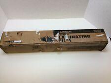 Heavyweight Clear Adheer Laminating Film Roll Clear One Sided 24 X 600 1box