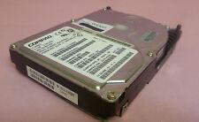 Compaq BD018635CC 3R-A0931-AA 180732-002 Ultra3 SCSI 18GB 10K RPM  Hard Drive