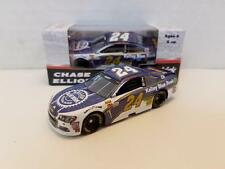 Chase Elliott 2017 Lionel Collectibles #24 Kelley Blue Book 1/64 FREE SHIP!