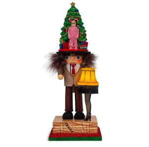 NIB $169 A CHRISTMAS STORY™ Kurt Adler Nutcracker