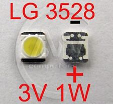LED for TV screen repair - VES400UNDS-01 VES400UNDS-02-B VES400UNDS-2D-R06